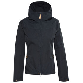 Fjällräven Stina Jacket Women dark navy